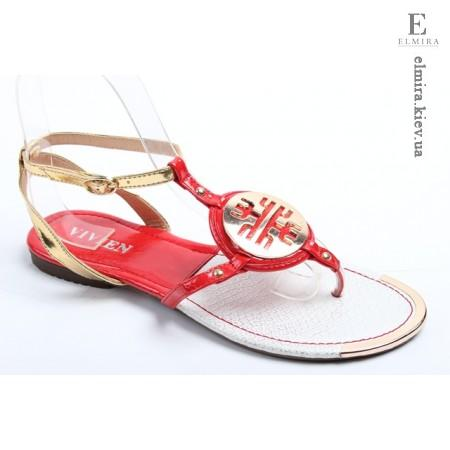 Распродажа Женской Летней Обуви